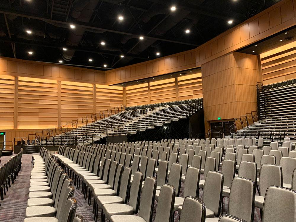 Emerald queen casino concert venue review hotel cafe casino thrissur